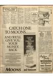 Galway Advertiser 1987/1987_05_07/GA_07051987_E1_003.pdf