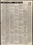 Galway Advertiser 1973/1973_02_08/GA_08021973_E1_011.pdf