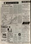 Galway Advertiser 1973/1973_02_08/GA_08021973_E1_010.pdf