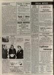 Galway Advertiser 1973/1973_02_08/GA_08021973_E1_002.pdf