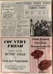 Galway Advertiser 1973/1973_02_08/GA_08021973_E1_012.pdf