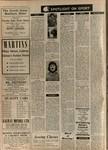 Galway Advertiser 1973/1973_02_08/GA_08021973_E1_008.pdf