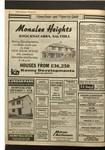 Galway Advertiser 1987/1987_05_14/GA_14051987_E1_020.pdf