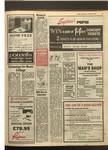Galway Advertiser 1987/1987_05_14/GA_14051987_E1_019.pdf