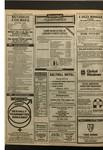 Galway Advertiser 1987/1987_05_14/GA_14051987_E1_004.pdf