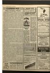 Galway Advertiser 1987/1987_05_14/GA_14051987_E1_006.pdf