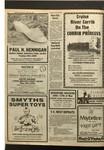 Galway Advertiser 1987/1987_05_14/GA_14051987_E1_012.pdf