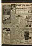 Galway Advertiser 1987/1987_05_14/GA_14051987_E1_002.pdf