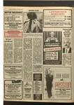 Galway Advertiser 1987/1987_05_14/GA_14051987_E1_014.pdf