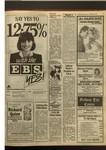 Galway Advertiser 1987/1987_05_14/GA_14051987_E1_011.pdf