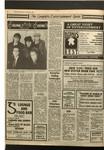 Galway Advertiser 1987/1987_05_14/GA_14051987_E1_018.pdf