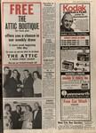 Galway Advertiser 1973/1973_05_24/GA_24051973_E1_013.pdf