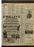 Galway Advertiser 1987/1987_05_14/GA_14051987_E1_013.pdf