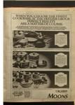 Galway Advertiser 1987/1987_05_14/GA_14051987_E1_003.pdf