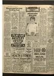 Galway Advertiser 1987/1987_05_14/GA_14051987_E1_008.pdf
