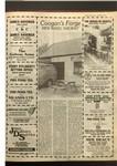 Galway Advertiser 1987/1987_05_14/GA_14051987_E1_015.pdf