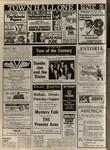 Galway Advertiser 1973/1973_05_24/GA_24051973_E1_008.pdf