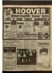 Galway Advertiser 1987/1987_05_14/GA_14051987_E1_009.pdf