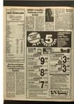 Galway Advertiser 1987/1987_05_14/GA_14051987_E1_010.pdf