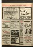 Galway Advertiser 1987/1987_05_14/GA_14051987_E1_016.pdf