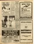Galway Advertiser 1987/1987_06_04/GA_04061987_E1_013.pdf