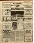 Galway Advertiser 1987/1987_06_04/GA_04061987_E1_015.pdf