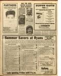Galway Advertiser 1987/1987_06_04/GA_04061987_E1_007.pdf
