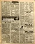 Galway Advertiser 1987/1987_06_04/GA_04061987_E1_008.pdf