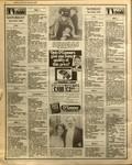 Galway Advertiser 1987/1987_06_04/GA_04061987_E1_012.pdf