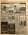 Galway Advertiser 1987/1987_06_04/GA_04061987_E1_016.pdf
