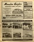 Galway Advertiser 1987/1987_06_04/GA_04061987_E1_020.pdf