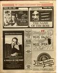 Galway Advertiser 1987/1987_06_04/GA_04061987_E1_017.pdf