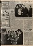 Galway Advertiser 1973/1973_05_24/GA_24051973_E1_003.pdf