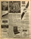 Galway Advertiser 1987/1987_06_04/GA_04061987_E1_002.pdf