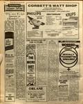 Galway Advertiser 1987/1987_06_04/GA_04061987_E1_010.pdf