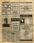 Galway Advertiser 1987/1987_06_04/GA_04061987_E1_018.pdf