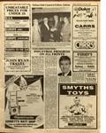 Galway Advertiser 1987/1987_06_04/GA_04061987_E1_009.pdf