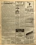 Galway Advertiser 1987/1987_06_04/GA_04061987_E1_006.pdf