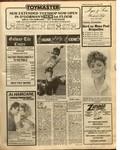 Galway Advertiser 1987/1987_06_04/GA_04061987_E1_019.pdf