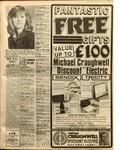 Galway Advertiser 1987/1987_06_04/GA_04061987_E1_005.pdf