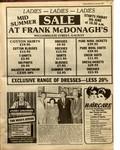 Galway Advertiser 1987/1987_06_04/GA_04061987_E1_011.pdf