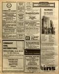 Galway Advertiser 1987/1987_06_04/GA_04061987_E1_004.pdf