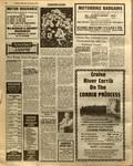 Galway Advertiser 1987/1987_06_04/GA_04061987_E1_014.pdf