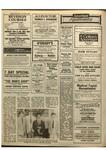 Galway Advertiser 1987/1987_05_21/GA_21051987_E1_004.pdf