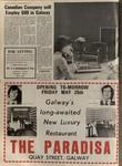 Galway Advertiser 1973/1973_05_24/GA_24051973_E1_004.pdf