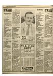Galway Advertiser 1987/1987_05_21/GA_21051987_E1_012.pdf