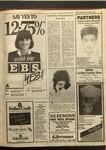 Galway Advertiser 1987/1987_05_21/GA_21051987_E1_015.pdf