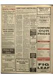 Galway Advertiser 1987/1987_05_21/GA_21051987_E1_016.pdf