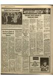 Galway Advertiser 1987/1987_05_21/GA_21051987_E1_008.pdf