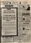 Galway Advertiser 1973/1973_05_24/GA_24051973_E1_011.pdf